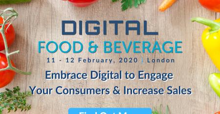 food e beverage event 900 x 600 (DFB)